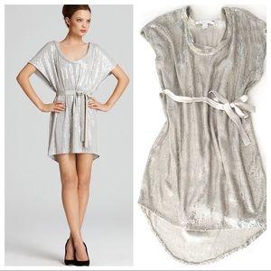 27eaf3d1 Women Diane Von Furstenberg Sequin Dress on Poshmark